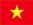 Flag Vn